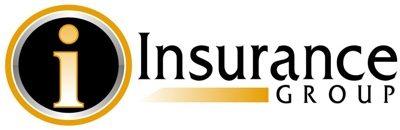 i Insurance Group