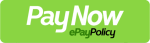 Pay Now - ePayNow